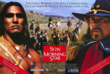 Son of the Morning Star Posters