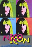 Niko Icon Prints