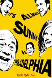 It's Always Sunny in Philadelphia Photo