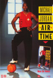 Michael Jordan: Air Time Prints