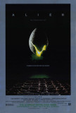 Alien: The Director&#39;s Cut Posters