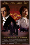 The Winslow Boy Print