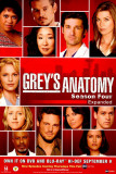 Grey&#39;s Anatomy Photographie