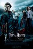 Harry Potter et la coupe de feu Posters