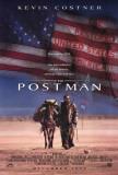 The Postman Photo