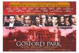 Gosford Park Prints