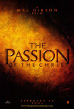 The Passion of the Christ Posters