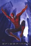 Spider-Man Plakater