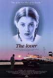 The Lover Posters