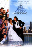 My Big Fat Greek Wedding Prints