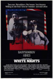 White Nights Posters
