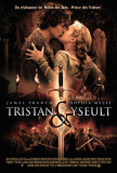 Tristan + Isolde - French Style Affiches