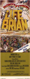 Monty Python's Life of Brian Psters