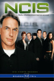 NCIS - German Style Posters