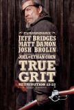 True Grit Prints
