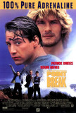 Point Break Prints