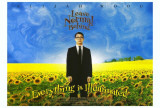 Everything Is Illuminated Posters