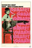 Cabaret Prints