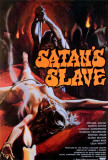 Satan's Slave Prints