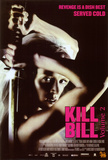 Kill Bill, Vol. 2 Poster