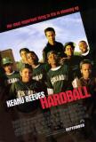Hardball Photo