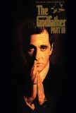 Godfather, Part 3 Posters