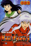 Inuyasha Posters