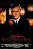 Hugh Hefner: Once Upon a Time Prints
