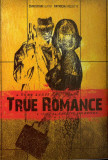 True Romance - Russian Style Posters