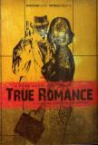 True Romance - Russian Style Prints