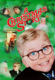 A Christmas Story Photo