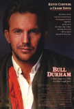 Bull Durham Posters