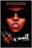 Howling 2: Your Sister Is a Werewolf Prints