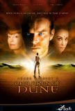 Children of Dune Plakater