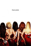 Desperate Housewives Affiches