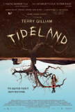 Tideland Posters
