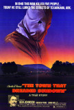 The Town That Dreaded Sundown Prints