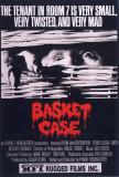 Basket Case Plakat