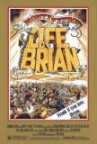 Monty Python's Life of Brian Kunstdrucke
