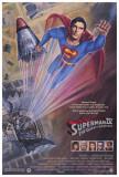 Superman 4: The Quest for Peace Prints