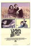 Days of Heaven Prints