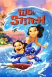 Lilo & Stitch Billeder