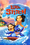 Lilo & Stitch Photo