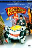 Hvem snørede Roger Rabbit Posters
