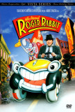Who Framed Roger Rabbit Posters