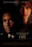 Courage Under Fire Photo