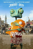 Rango Photo