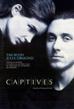 Captives Photo