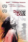Dancer in the Dark Plakat