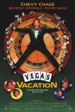 Vegas Vacation Posters